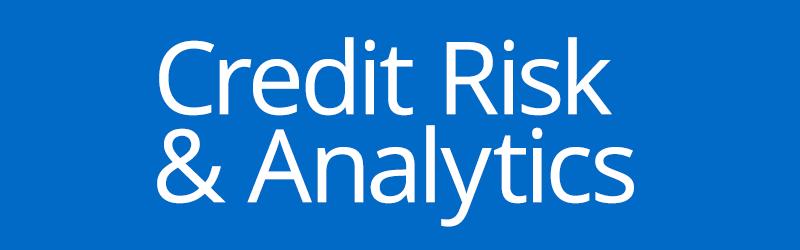 credit risk label
